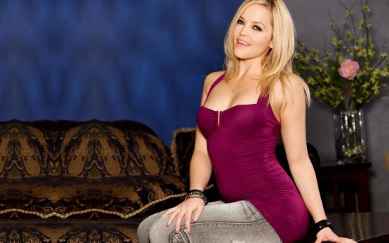 3d Illusion Wallpapers For Desktop Download Wallpaper Alexis Texas Gallery