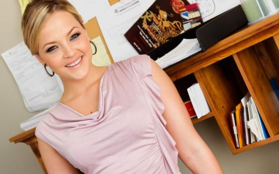 Fall Live Wallpaper Phone Download Wallpaper Alexis Texas Gallery