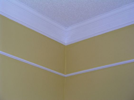 Free 3d Fantasy Wallpapers For Desktop Download Wallpaper Border That Looks Like Crown Molding