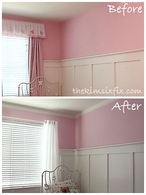 Easy A Girl Wallpapers Download Wallpaper Border That Looks Like Crown Molding