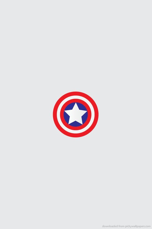 Wallpapers Love Quotes Free Download Zedge Download Wallpaper Captain America Iphone Gallery