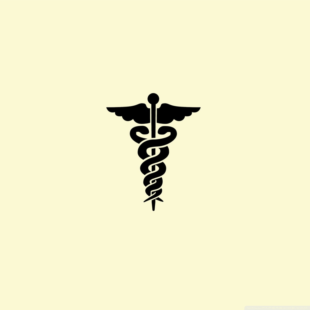 Prada Wallpaper Iphone Download Wallpaper For Medical Students Gallery