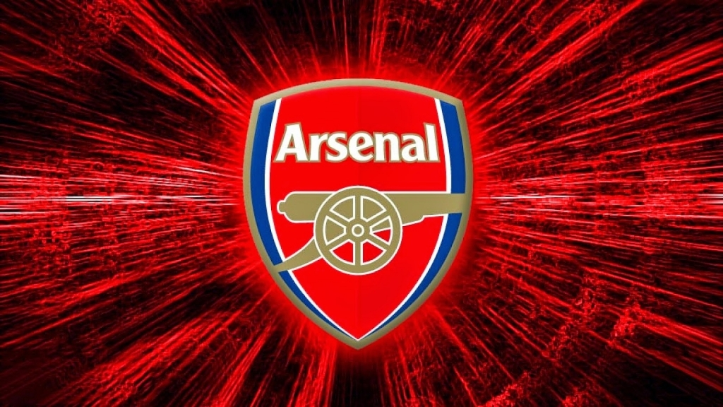 Arsenal Fc 3d Wallpapers Download Wallpaper Keren Android Gallery