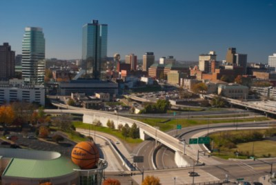 Download Wallpaper Knoxville Tn Gallery