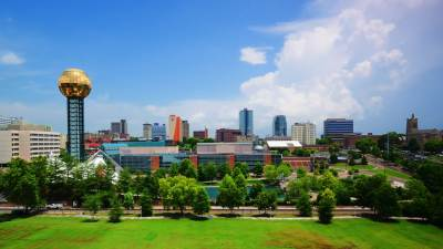 Download Wallpaper Knoxville Tn Gallery
