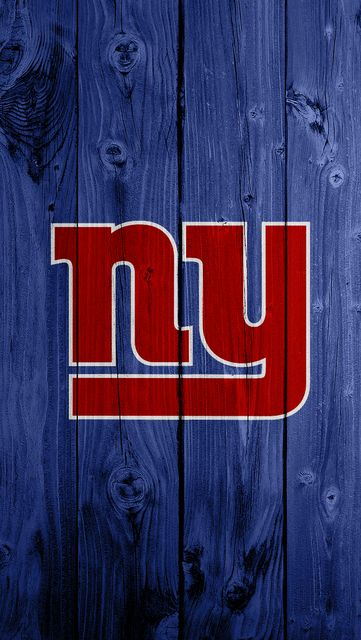 Lord Shiva Black Hd Wallpapers Download Wallpaper New York Giants Gallery