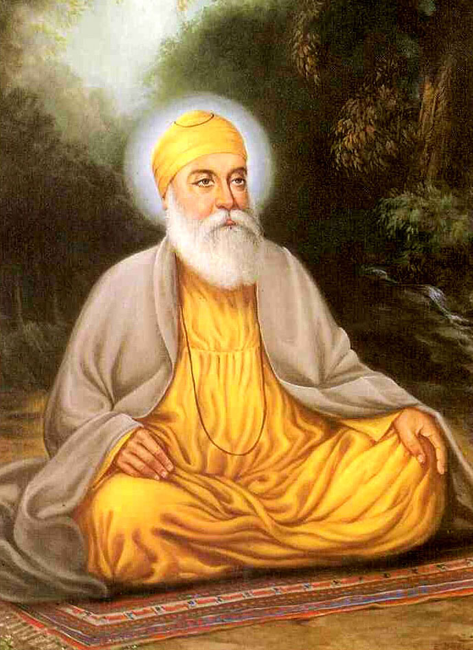 3d Wallpaper Guru Nanak Dev Ji Download Wallpaper Of Guru Nanak Dev Ji Free Download Gallery