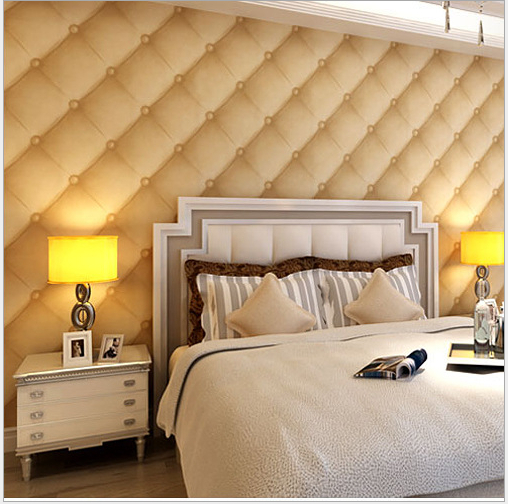 3d Stone Wallpaper For Walls Download Wallpaper On Bedroom Walls Gallery