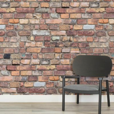 Make Your Own 3d Name Wallpaper Download Wallpaper That Looks Like Brick Gallery