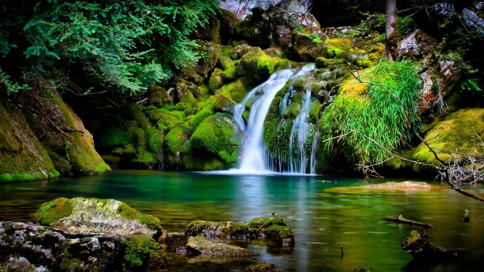 Live 3d Football Wallpapers Download Wallpaper Water Nature Gallery