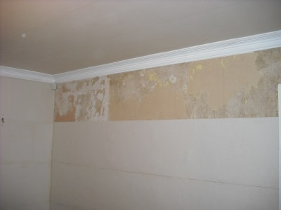 Download Wallpapering Lining Paper Gallery