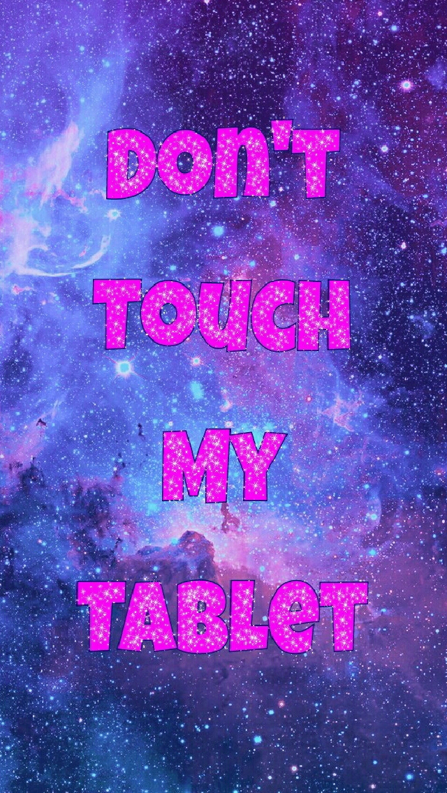 Dont Touch My Laptop Hd Wallpaper Download Wallpapers For My Tablet Gallery