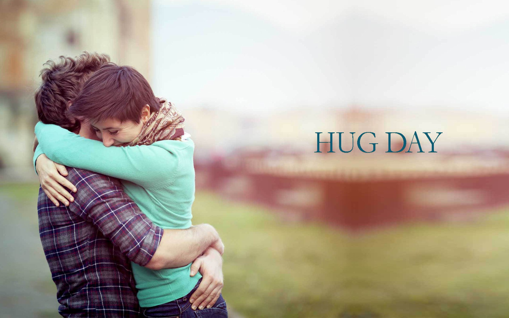 Cute Hugging Couples Wallpapers Download Wallpapers Of Hugging Love Couples Gallery