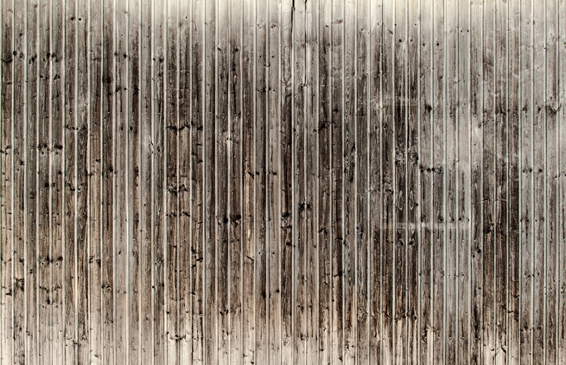 Download Wallpaper Live 3d Android Download Weathered Wood Wallpaper Gallery