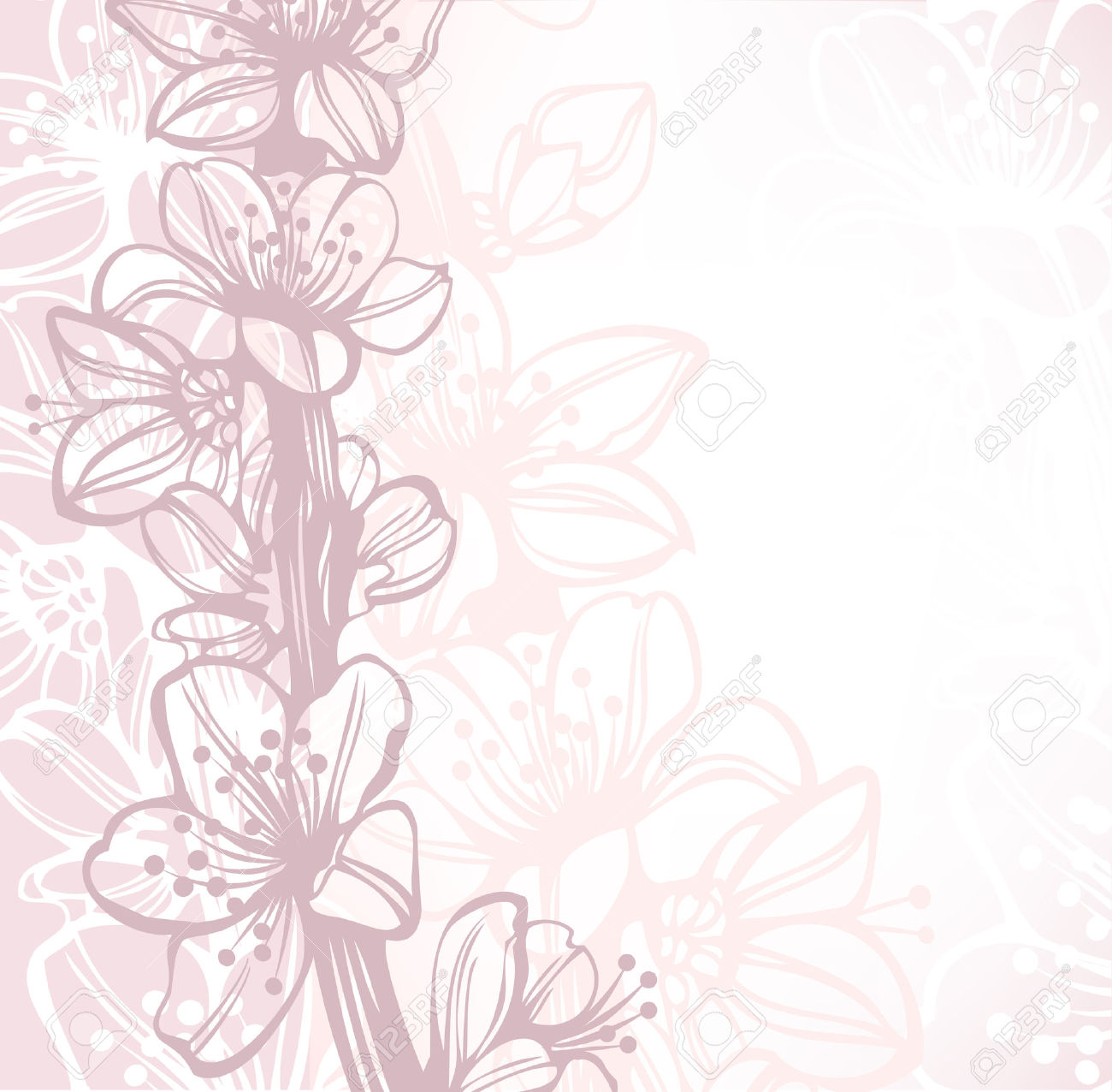 3d Live Wallpaper For Iphone 4s Download Wedding Card Background Wallpaper Gallery