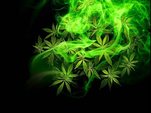 High Quality 3d Animated Video Wallpapers Download Weed Animated Wallpaper Gallery