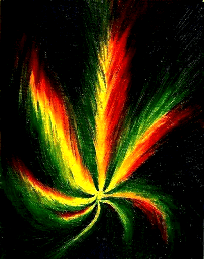 Desktop Wallpaper Quotes Love Download Weed Wallpapers For Android Gallery