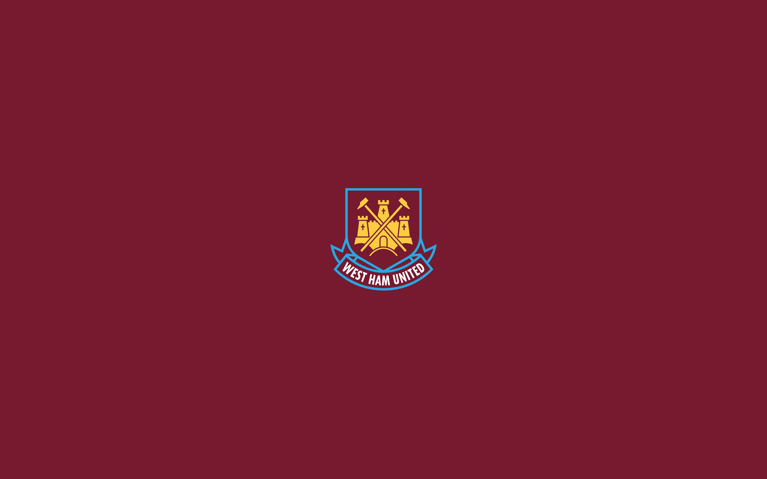 3d Hd Wallpapers For Android Mobile Full Screen Download West Ham United Wallpaper Gallery