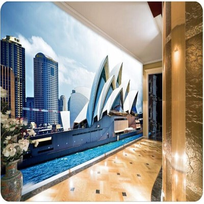 Download Where To Buy Wallpaper In Sydney Gallery
