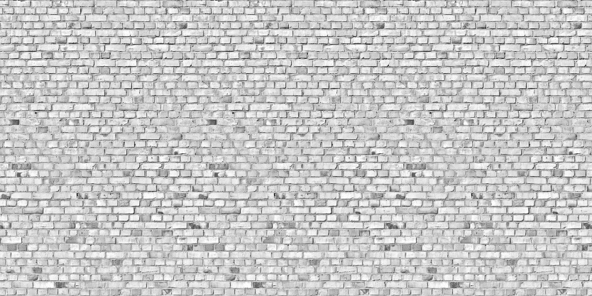 Emo Quotes Live Wallpaper Download White Brick Wall Wallpaper Gallery