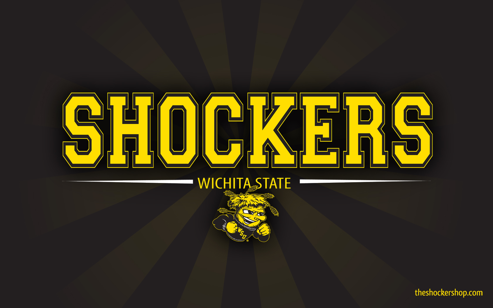 Good Night Hd Wallpaper 3d Love Download Wichita State Basketball Wallpaper Gallery