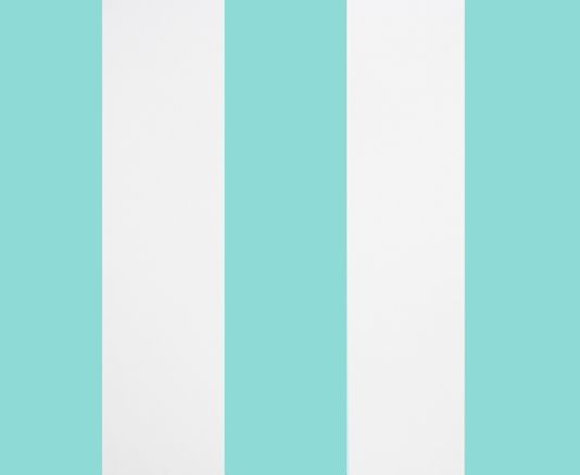Teal Wallpaper With Quotes Download Wide Striped Wallpaper Gallery