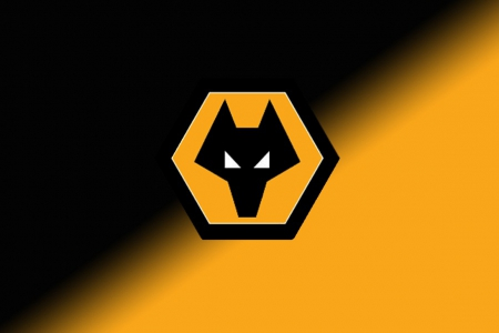 3d My Name Live Wallpaper Download Wolverhampton Wanderers Wallpapers Free Gallery