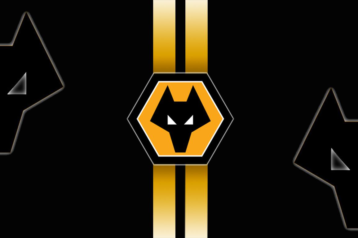 Live Wallpaper For Pc Free Download Hd Download Wolverhampton Wanderers Wallpapers Free Gallery