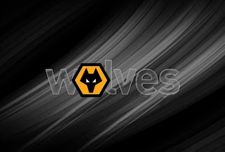 Free 3d Wallpaper And Screensavers Download Wolverhampton Wanderers Wallpapers Free Gallery