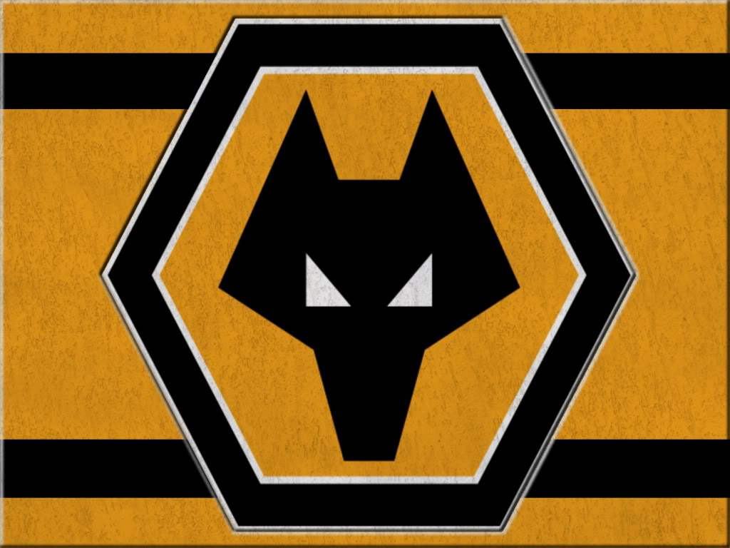Birthday Wallpaper With Quotes Download Download Wolverhampton Wanderers Wallpapers Free Gallery