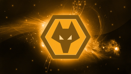 3d Christmas Live Wallpaper Android Download Wolverhampton Wanderers Wallpapers Free Gallery