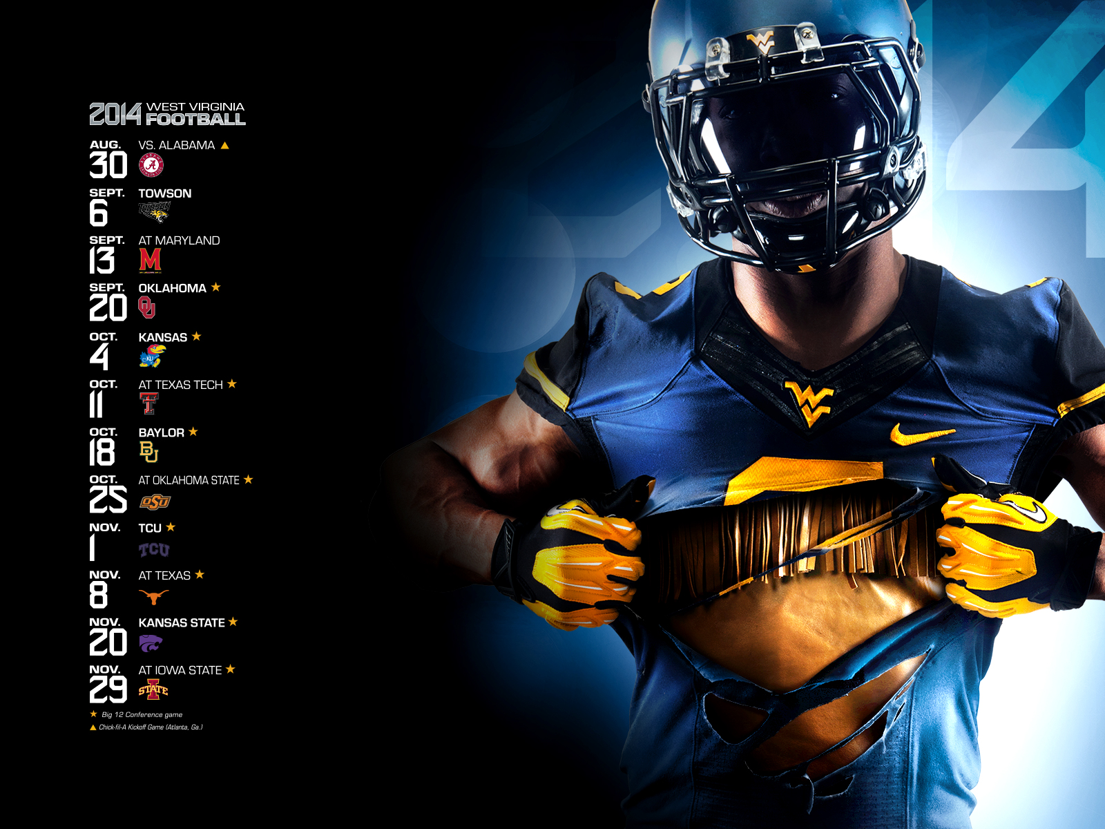 Luffy 3d Wallpapers Download Wvu Football Wallpaper Gallery