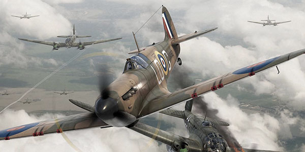 3d Effect Live Wallpaper Android Apk Download Ww2 Aircraft Wallpaper Gallery