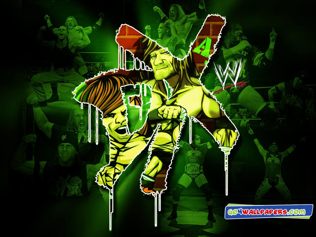 Rayyan Name Wallpaper In 3d Download Wwe Dx Wallpapers Gallery