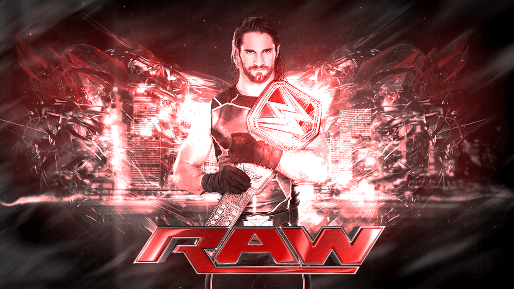Happy Birthday Animated Wallpaper Download Wwe Raw Wallpaper Gallery