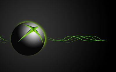 Download Xbox Wallpapers Gallery