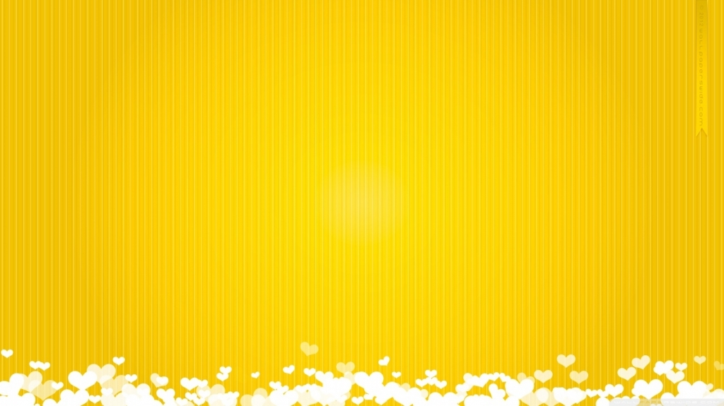 3d Effect Live Wallpapers Download Yellow And White Wallpaper Gallery