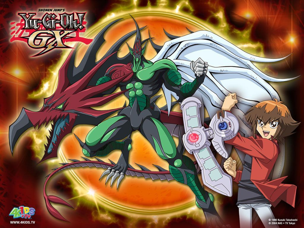Minion 3d Live Wallpaper Download Yu Gi Oh Gx Wallpapers Gallery