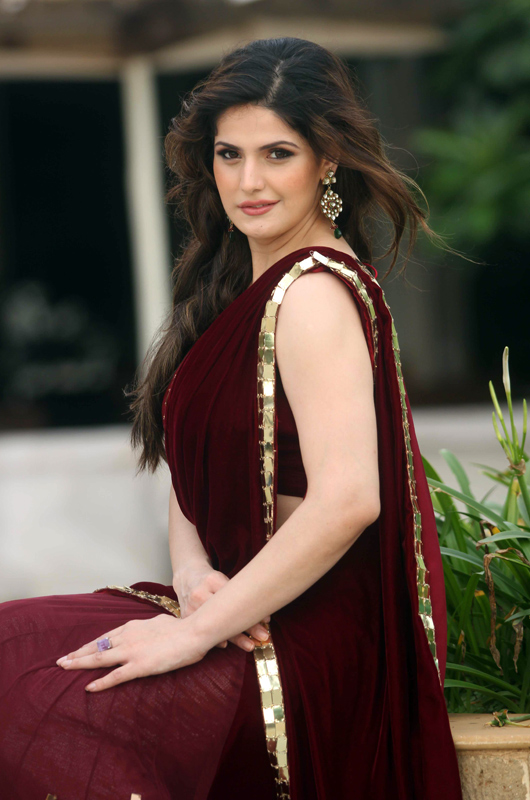 The Yellow Wallpaper Analysis Quotes Download Zarine Khan New Wallpaper Gallery