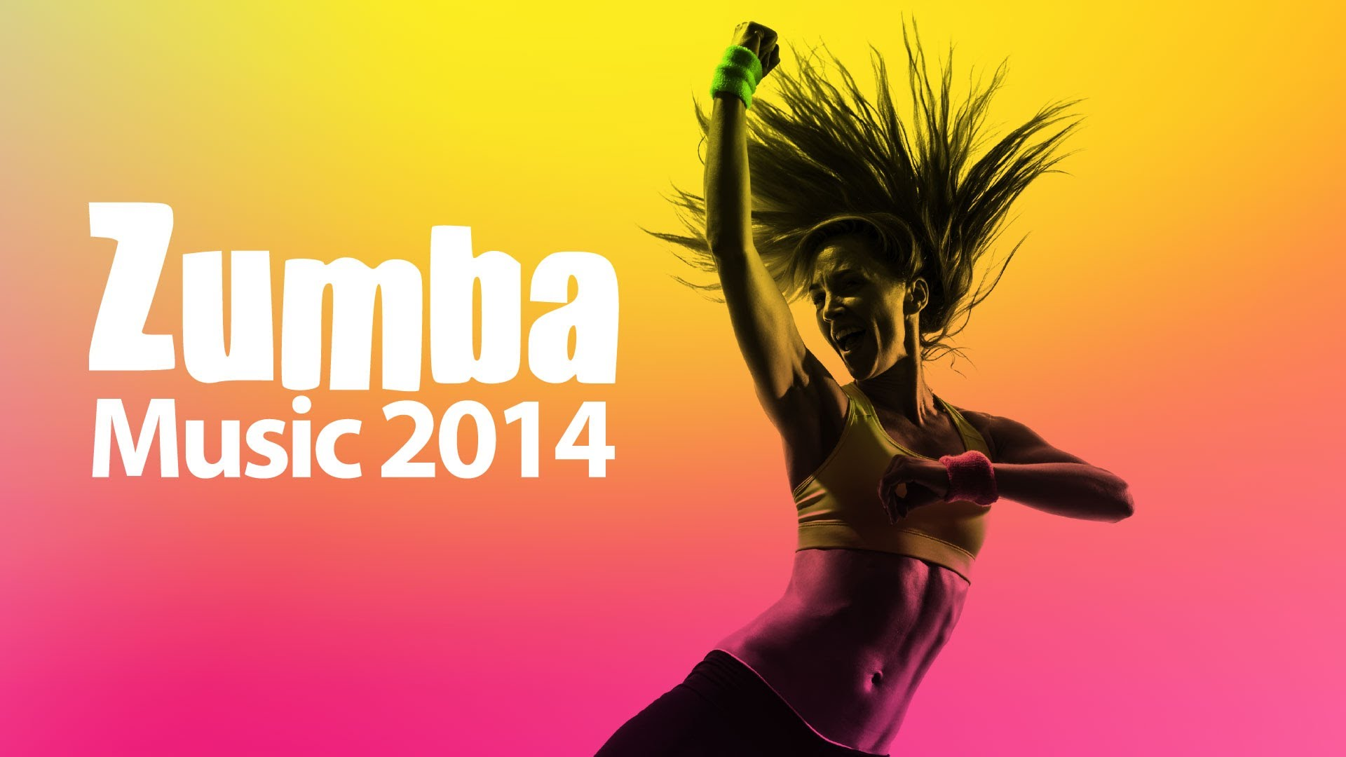 Download Free 3d Wallpaper For Android Phone Download Zumba Dance Wallpaper Gallery
