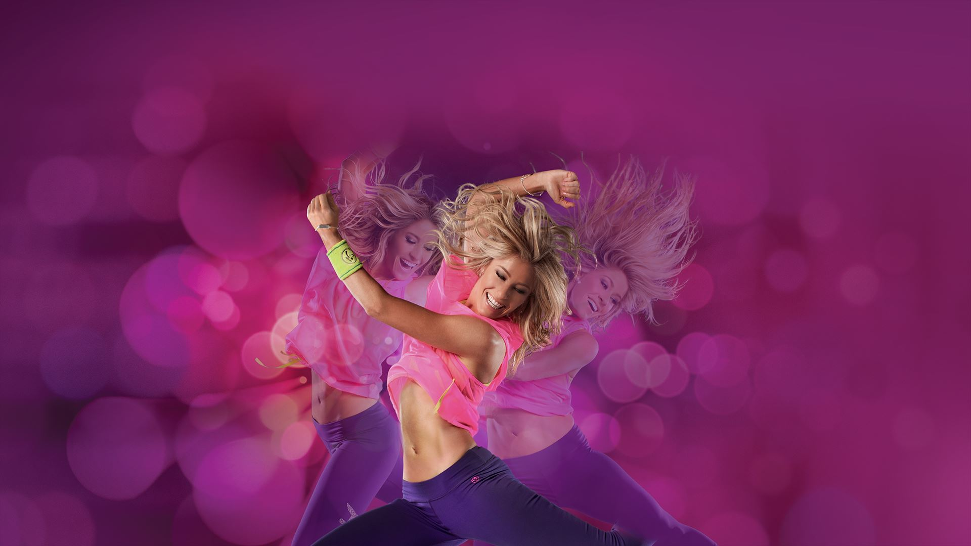 The Yellow Wallpaper Symbolism Quotes Download Zumba Dance Wallpaper Gallery