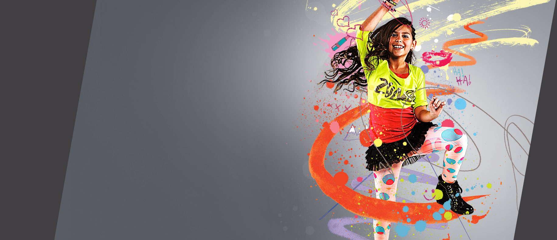 Cute Live Wallpaper For Android Mobile Download Zumba Dance Wallpaper Gallery