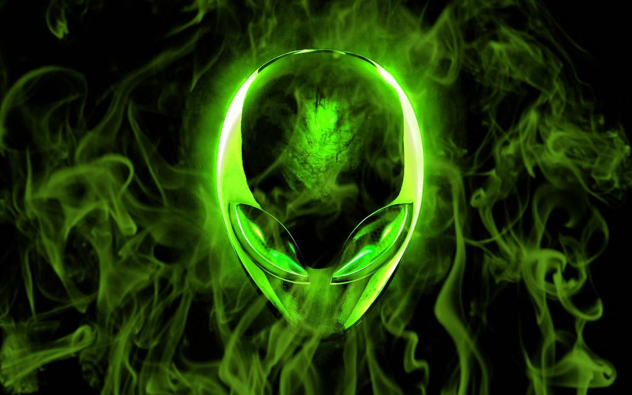 Alien Desktop Wallpaper Hd Download Alien Live Wallpaper Gallery