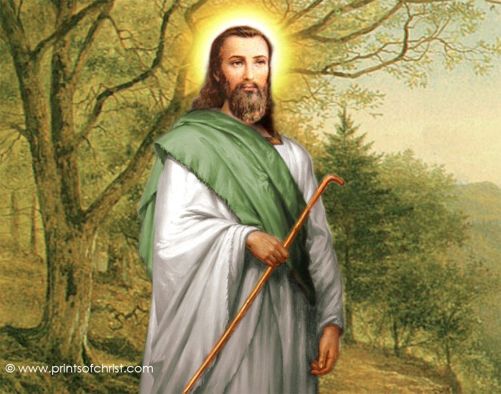 Telugu Bible Quotes Hd Wallpapers Download Jesus Christ Wallpaper Full Size Gallery