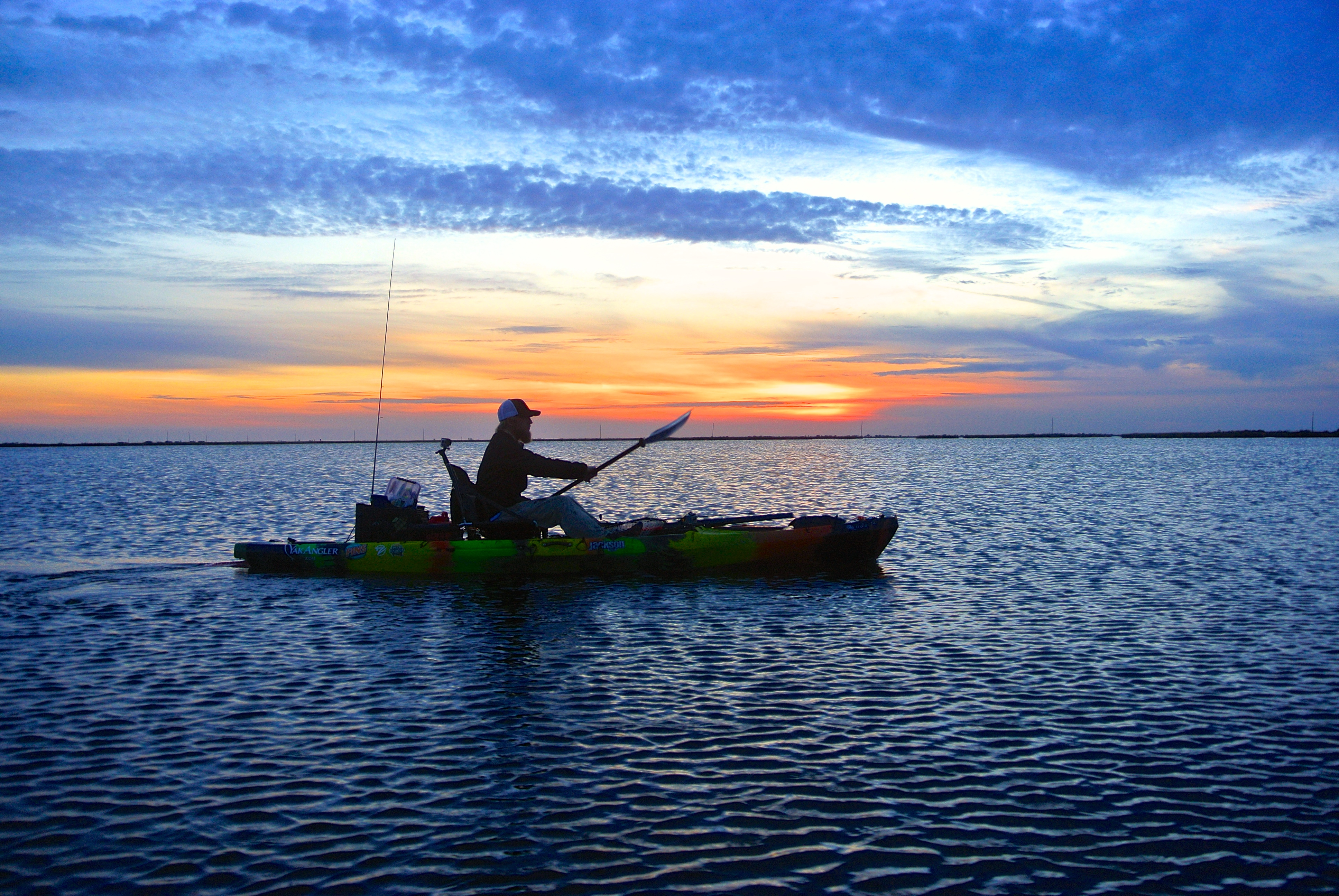 Latest 3d Live Wallpaper Download Kayak Fishing Wallpaper Gallery