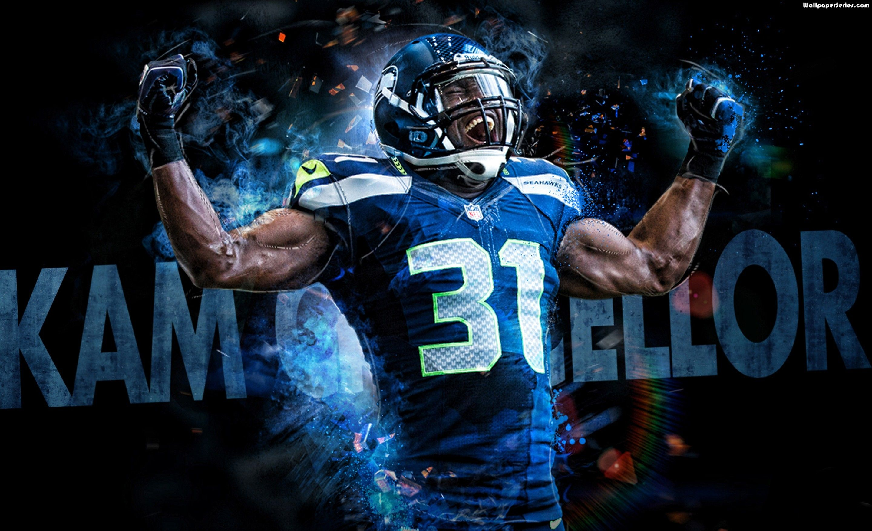 Fall Live Wallpaper Android Download Nfl Players Wallpaper Gallery