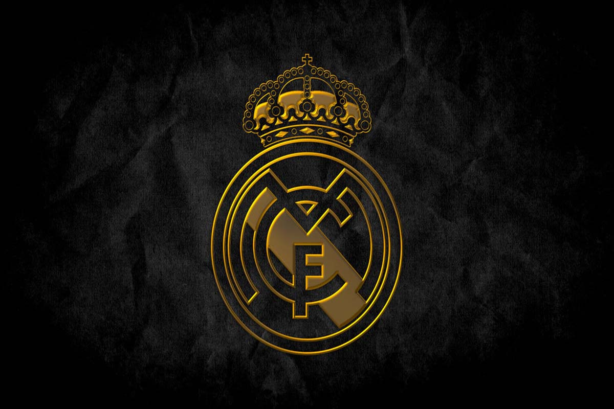 3d Image Live Wallpaper Android App Download Real Madrid Crest Wallpaper Gallery