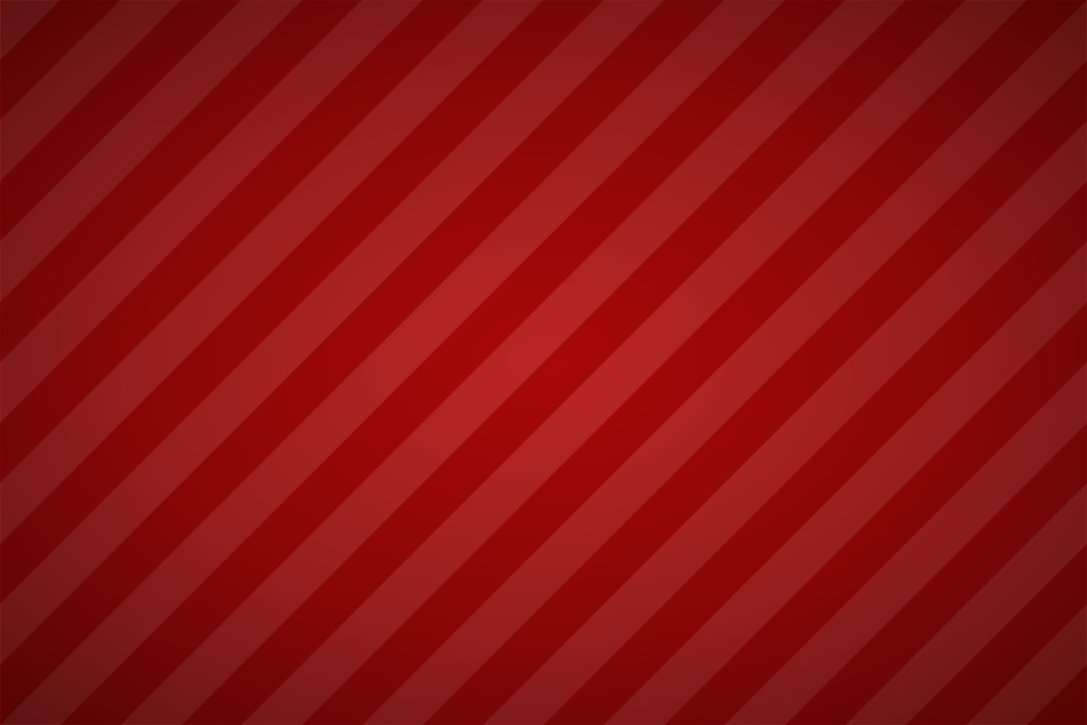 Jyoti Name Wallpaper 3d Download Red Striped Wallpaper Gallery