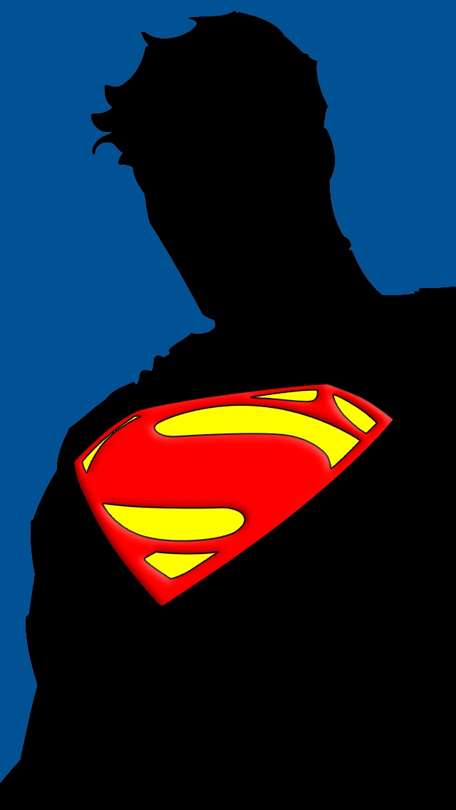 Family Quotes Wallpapers Hd Download Superman Phone Wallpapers Gallery