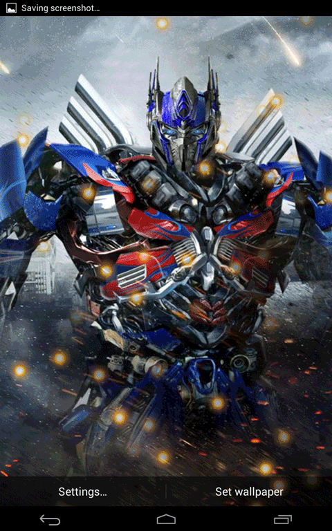 Cheap Black And White Wallpaper Download Transformers Live Wallpaper Gallery